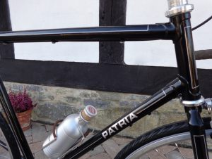 patria_roadster_retro_spwzial3