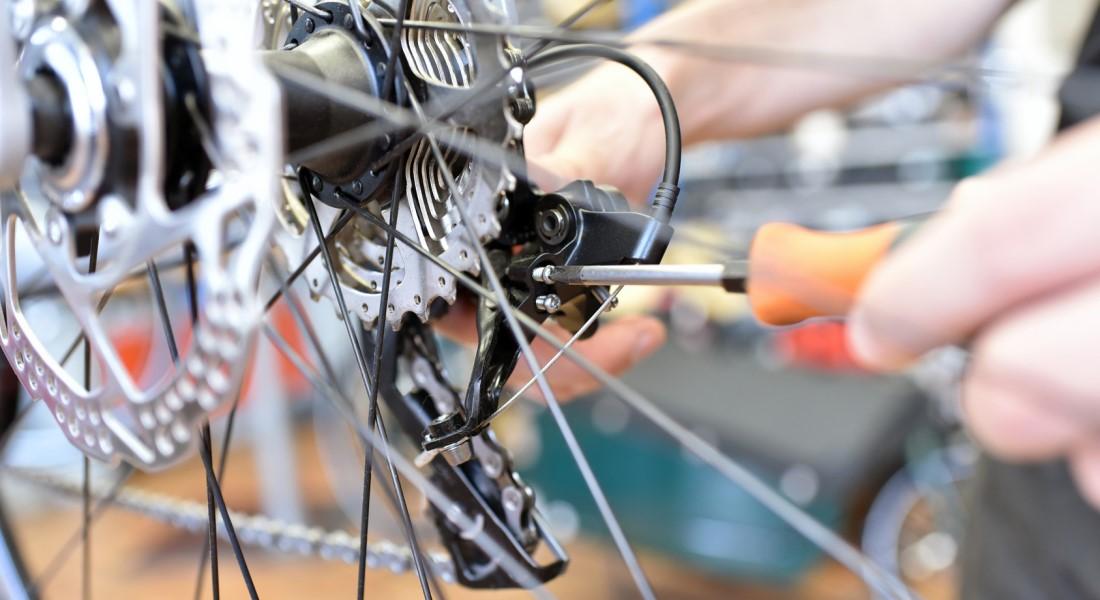 markenradqualitaet_bei_fahrradspannerei