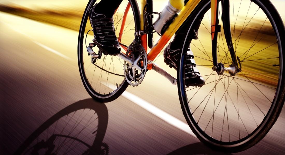 probefahrt_bei_fahrradspannerei