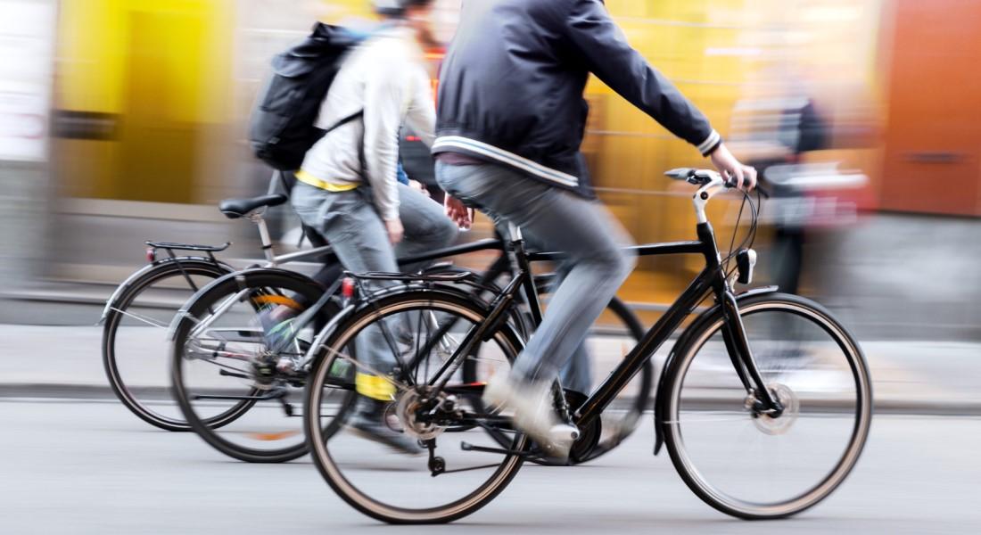 sicher_fahren_mit_fahrradspannerei
