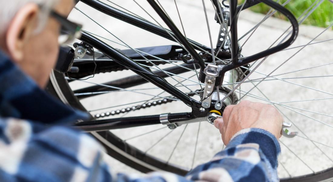 wartung_bei_fahrradspannerei